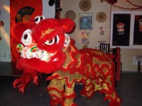 nouvel-an-chinois2