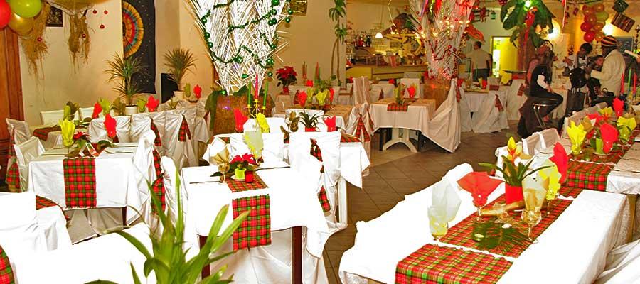 restaurant l bas agde 34 repas de groupe location de salle agde. Black Bedroom Furniture Sets. Home Design Ideas